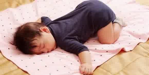 Efek Samping Jika Anda Terlalu Banyak Tidur