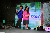 Karthikeya Audio Release function photos-thumbnail-2