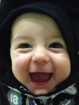 cutest baby ever born images amp pictures   becuo