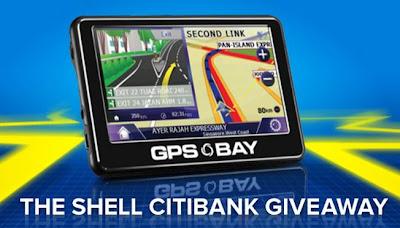 GPS_Bay