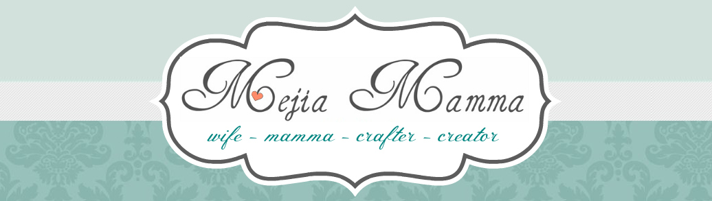 Mejia Mamma