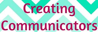 http://www.creatingcommunicators-mindy.blogspot.ca/