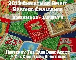 http://christmasspirit-truebookaddict.blogspot.com/2013/11/2013-christmas-spirit-reading-challenge.html