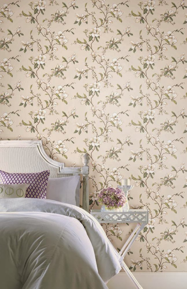 https://www.wallcoveringsforless.com/shoppingcart/prodlist1.CFM?page=_prod_detail.cfm&product_id=44362&startrow=13&search=callaway&pagereturn=_search.cfm