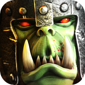 Warhammer Quest v1.0.5 MOD APK+DATA