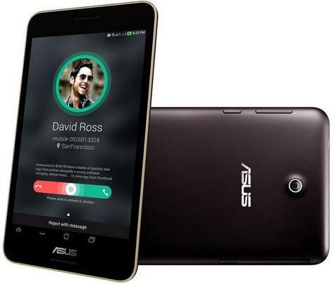 Harga Tablet Asus Fonepad 7 FE375CL terbaru 2015