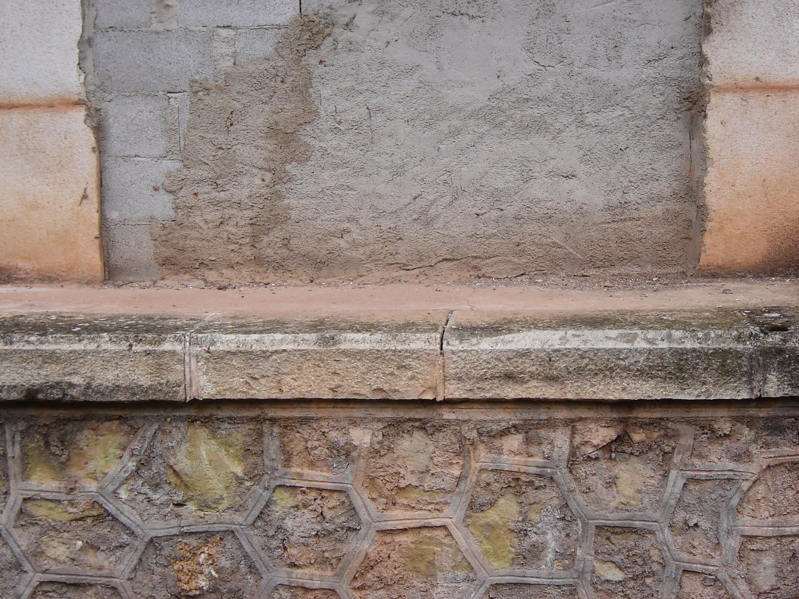 Reformas en general venta de piedra de silleria hecha for Piedra de silleria