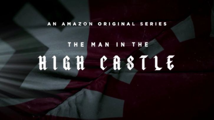 The Man in the High Castle - Season 2 - Showrunner Exits