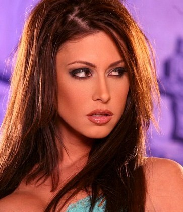 Jessica Jaymes born March 8 1979 is an American pornographic jessica jaymes