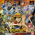 One Piece Grand Battle 2 [NTSC-J][SLPS-03408] ISO