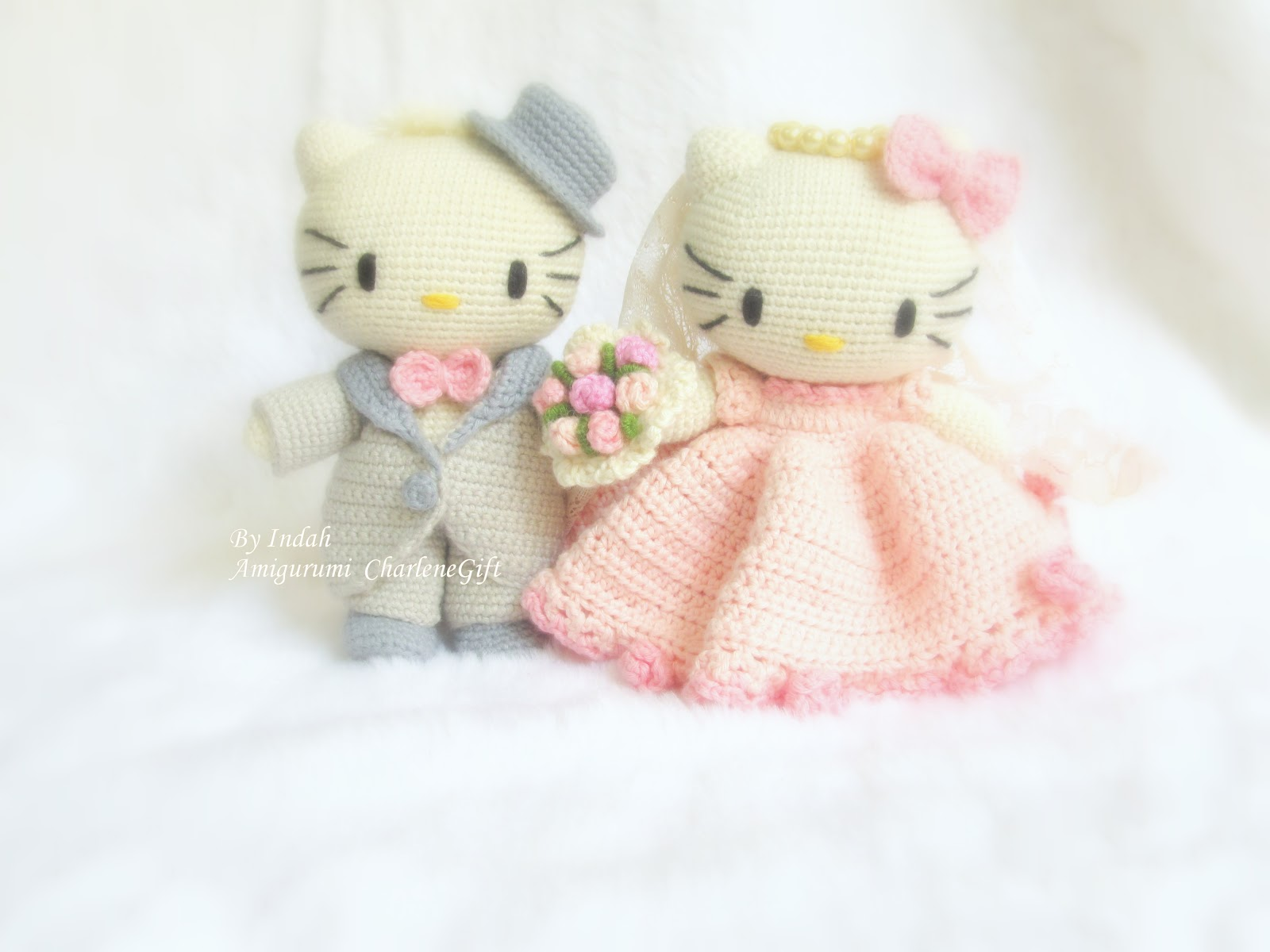 Download Wallpaper Hello Kitty Wedding - vintage+wedding+for+fanspage  Picture_778168.jpg
