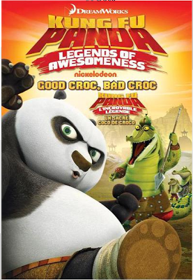Kung Fu Panda L'incroyable légende Un sacré coco de croco 2013-vk-streaming-film-gratuit-for-free-vf