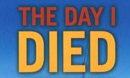 Βίντεο: Η μέρα που πέθανα….Ντοκιμαντέρ με ελληνικούς υπότιτλους.