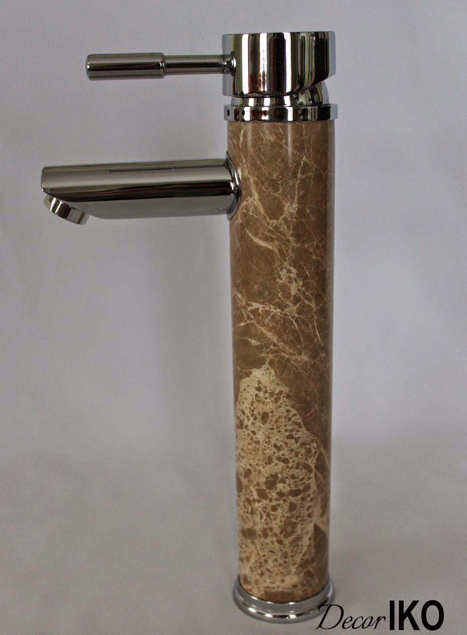 http://decoriko.ru/magazin/product/stone_faucet_11
