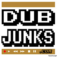 Dubjunks dubstep