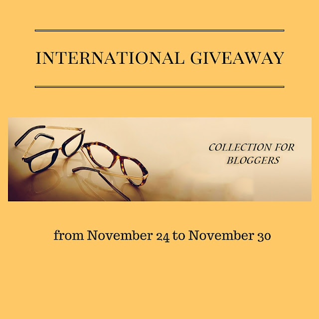 firmoo giveaway in collaborazione con colorblock by felym firmoo giveaway in collaboration with color block by felym mariafelicia magno fashion blogger fashion bloggers italy fashion blogger italiane fashion blog italiani fashion blogger bergamo fashion blogger milano blog di moda glasses firmoo thanksgiving giveaway