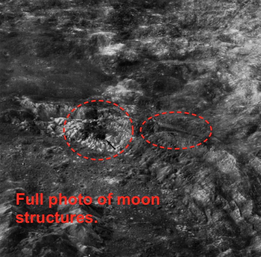Ufo,+ufos,+sighting,+sightings+,space,+alien,+aliens,+moon,+luna