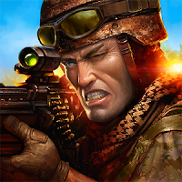 Download Mobile Strike v3.09.101 Apk Full