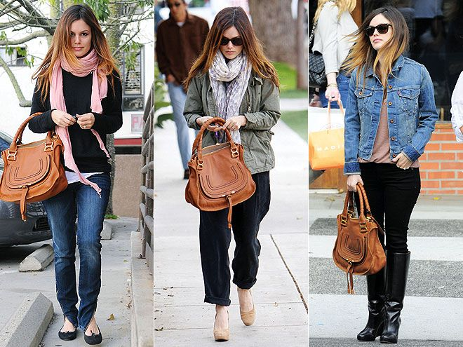 Celebrity Casual Fashion Winter Fashion Pictures