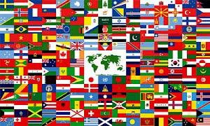 Can't find my beloved FLAG?