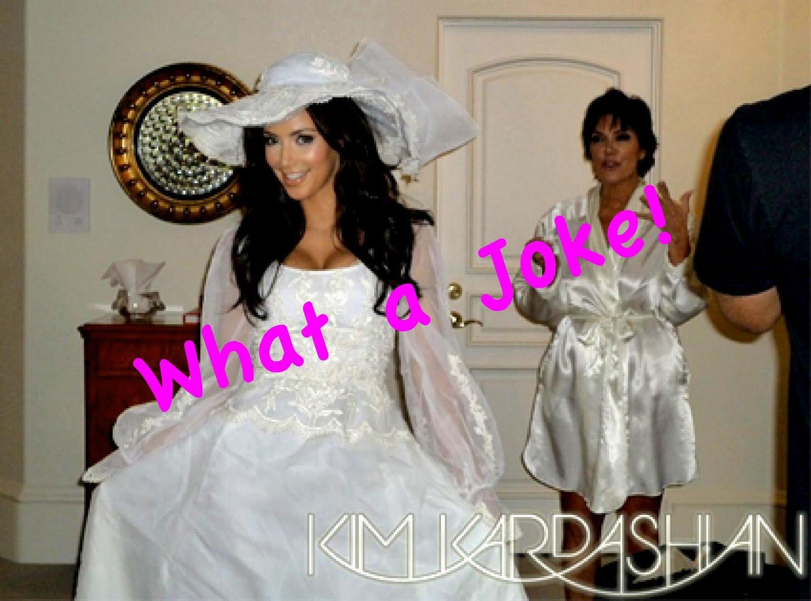 http://2.bp.blogspot.com/-NFfkyASfGu8/Tq7oXOzFkaI/AAAAAAAAISg/g5Tsp1ykYdM/s1600/Kardashian%2BJoke%2BWedding.jpg