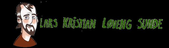 Larsassin