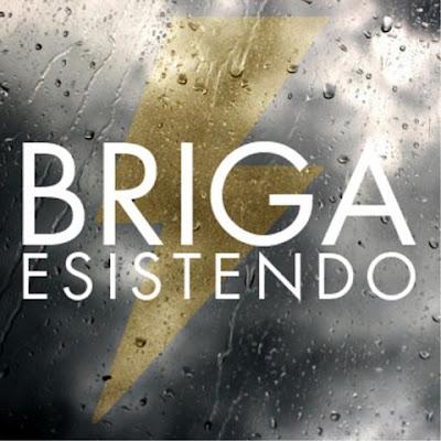 BRIGA - ESISTENDO