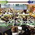 مواد شعبة الجغرافيا بالجامعات المغربية