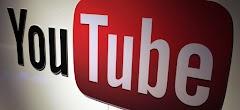 Trik Download Video Youtube Tanpa Software