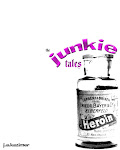 The Junkie Tales