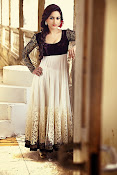 Actress Aksha glamorous photos-thumbnail-18