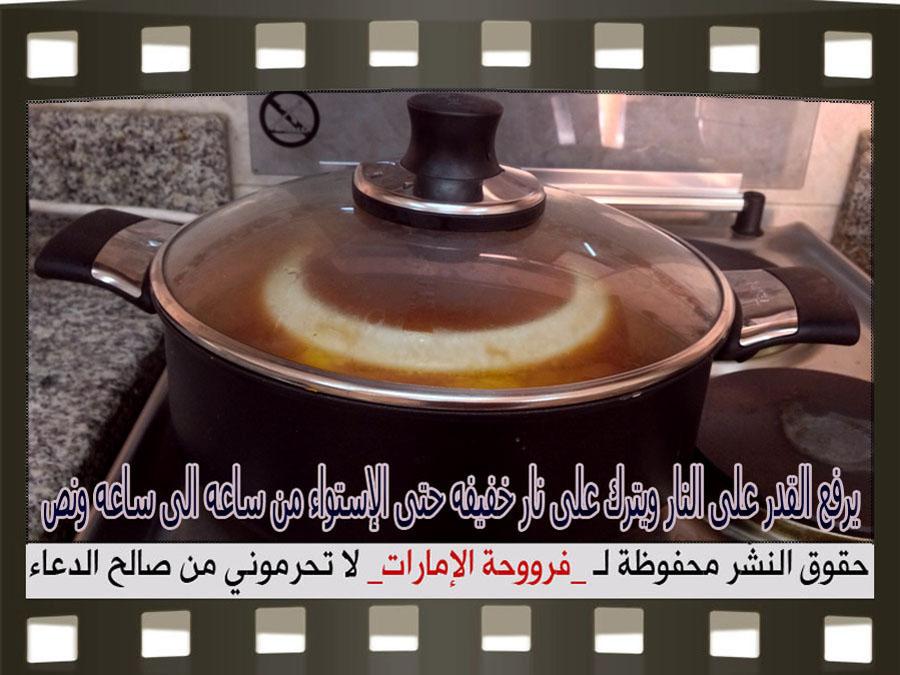 http://2.bp.blogspot.com/-NFkPzxIF4l4/VZglZCGZO-I/AAAAAAAARvU/GpF4eDbzURU/s1600/19.jpg
