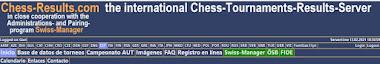 Chess-Results (Dar clic a la imagen)
