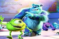 """<img src=""""8 Film Persahabatan Paling Berkesan.jpg"""" alt=""""8 Film Persahabatan Paling Berkesan Monster University"""">"""