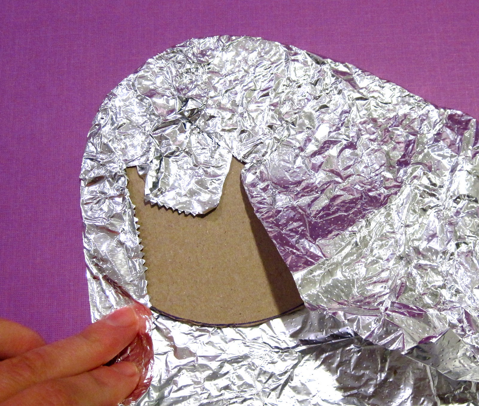 Giant Hershey Kiss Stuffed Chocolate Chip Cookies Of foil to wrap your ...