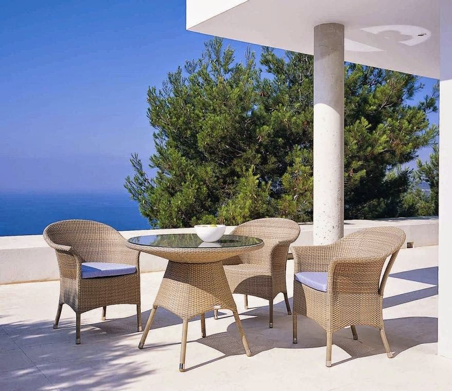 hotel outdoor furniture suppliers india - Garden Furniture Delhi