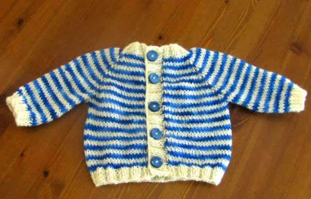 Baby Raglan Cardigan Knitting Pattern Free : Cedar Hill Farm Company: Basic Raglan Baby Cardigan Sweater