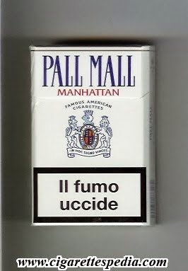 New Jersey cigarettes Kool price by brand