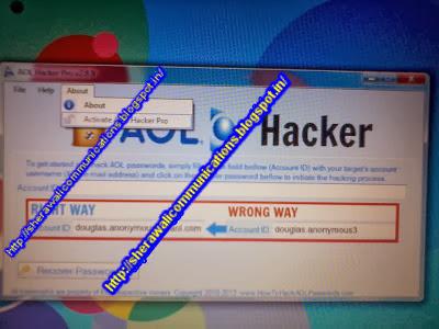 Skype Hacker Activation Code Heritage Application