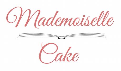 Mademoiselle Cake liest