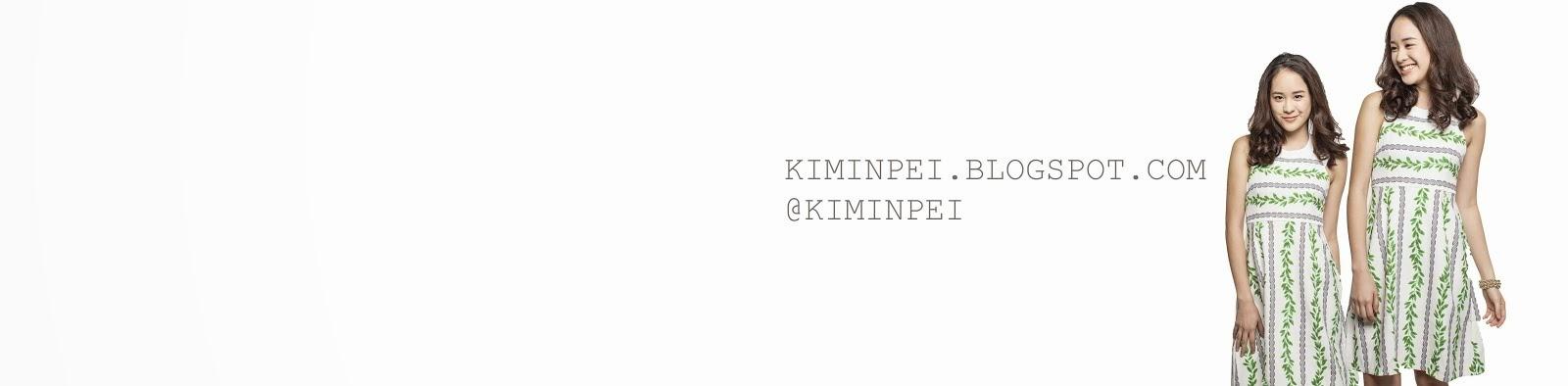 KIMINPEI