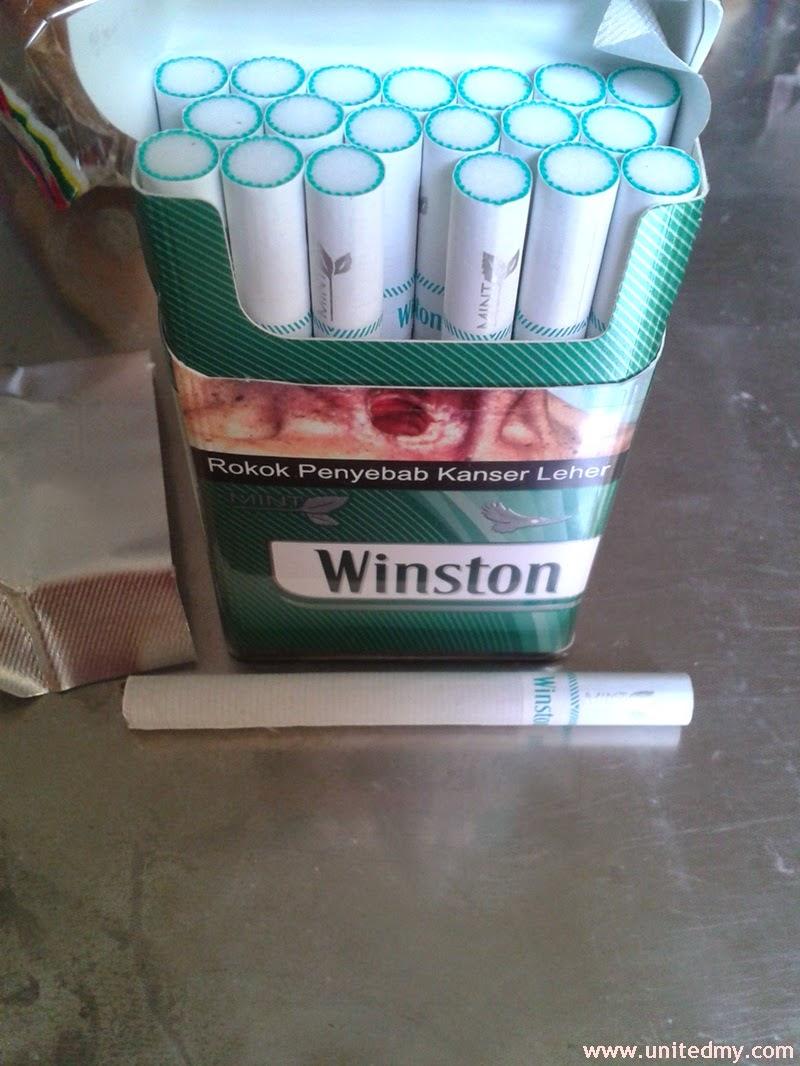 Mild Seven light 100s cigarettes sale