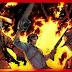 Freddy vs Jason vs Ash: The Film Version That Should Have Been