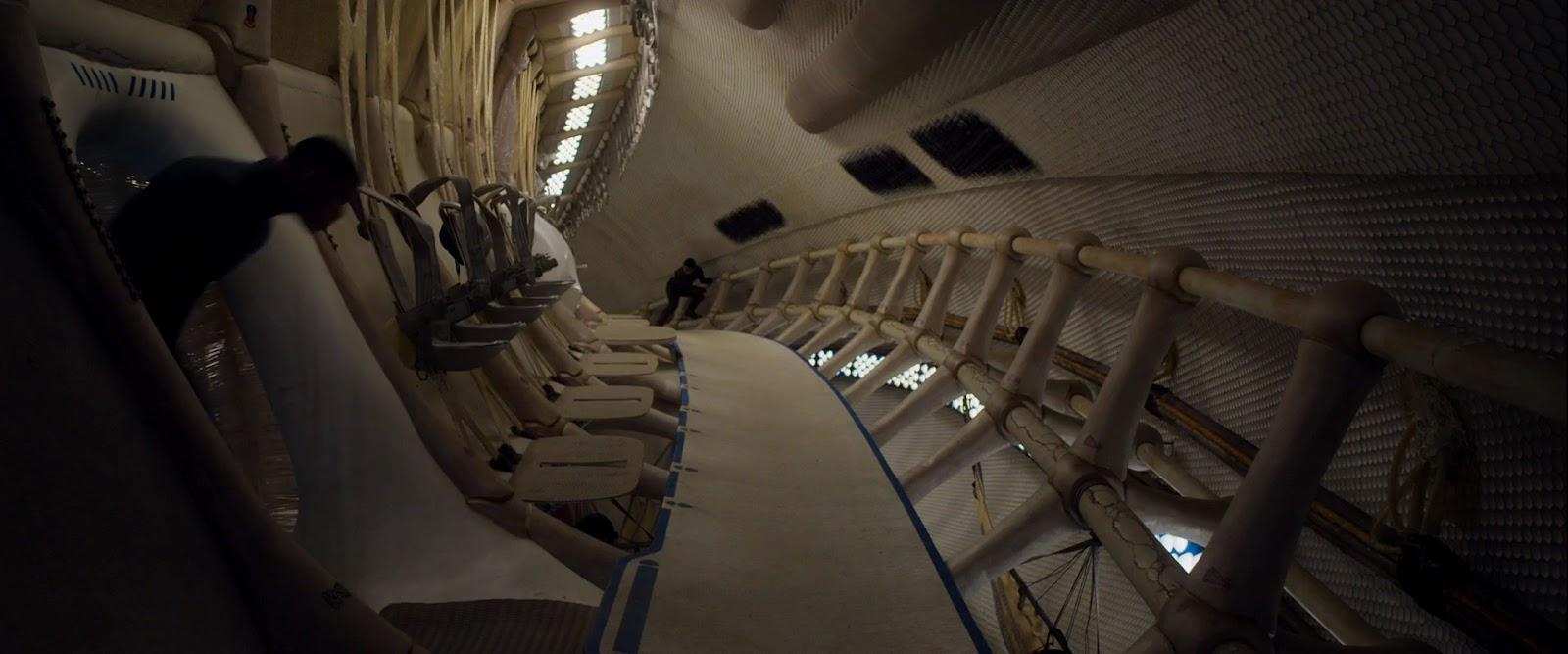 After Earth Official Trailer 2 Hd 1080p 123freewiringdiagrams Download -> Pelismegahd