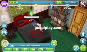Download The Sims Free Play Android