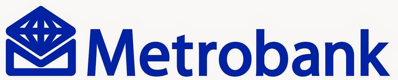 METROBANK - Php 500 Cash BackPromo