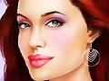 Juegos de Angelina Jolie