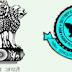 Jharkhand Public Service Commission Recruitment 2013 www.jpsc.gov.in Online application Form 2013 236 posts of Administrative Service, Police Service and various