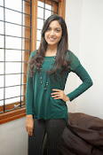 Ritu Varma photos Gallery-thumbnail-2