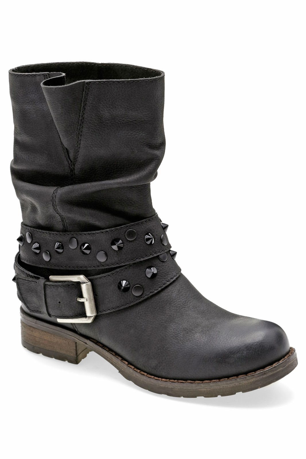 the shortlist biker boots for autumn. Black Bedroom Furniture Sets. Home Design Ideas